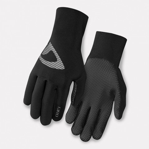 Gloves, Giro NEO BLAZE BLACK M