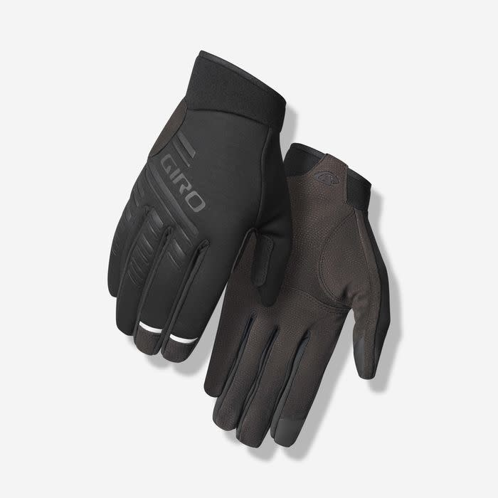 Giro Gloves, Giro Cascade