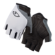 Gloves, Giro Women's Jag'ette