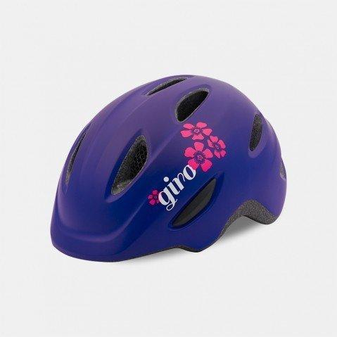 Giro Helmet, Giro Scamp