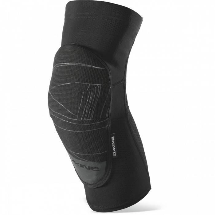 Dakine Knee pads, Dakine Slayer knee pads