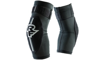 RaceFace Race Face, Indy Elbow guard