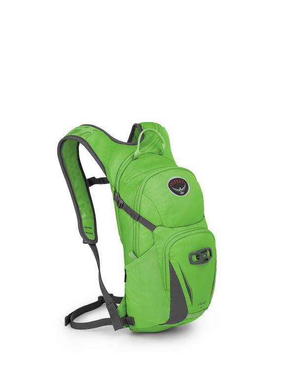 Hydration pack, Osprey Viper 9