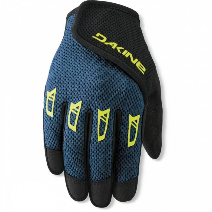 Dakine Gloves, Dakine Kids Prodigy