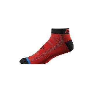 "Fox Head Socks, Fox race2"" socks"