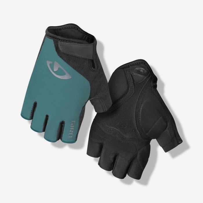 Gloves, Giro Women's Jag'ette