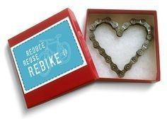 Resource Revival Resource revival, Ornament