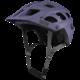 IXS Helmet, IXS Trail EVO helmet