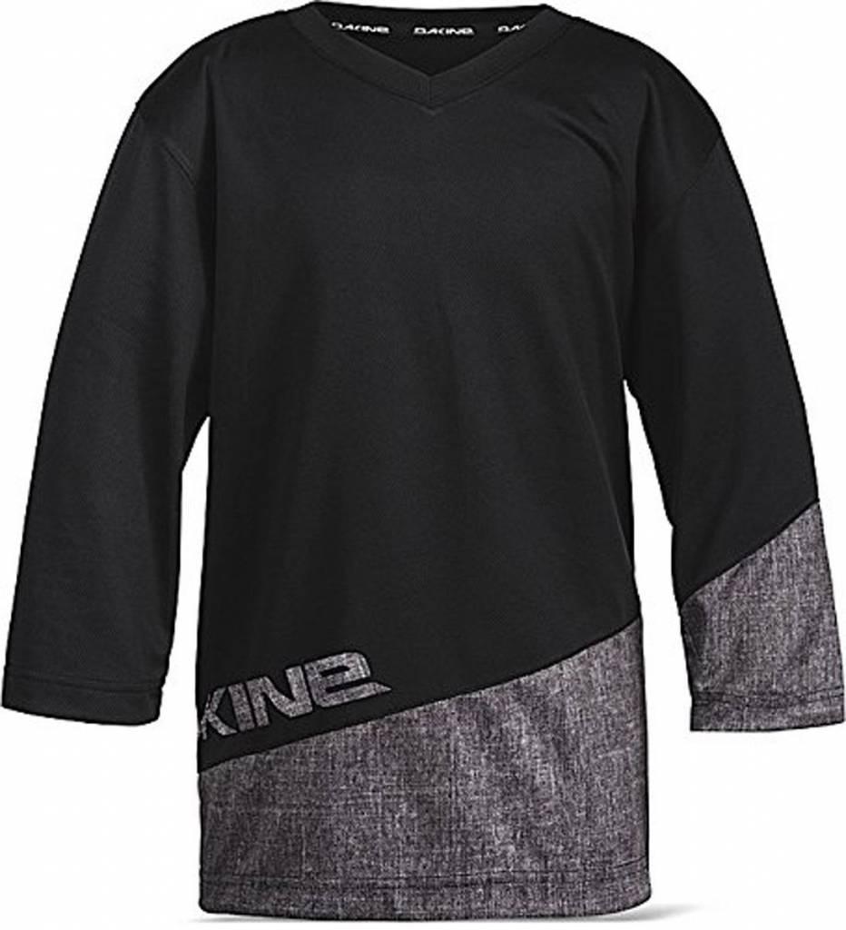 Dakine Jersey, Dakine Kids 3/4 Vectra jersey
