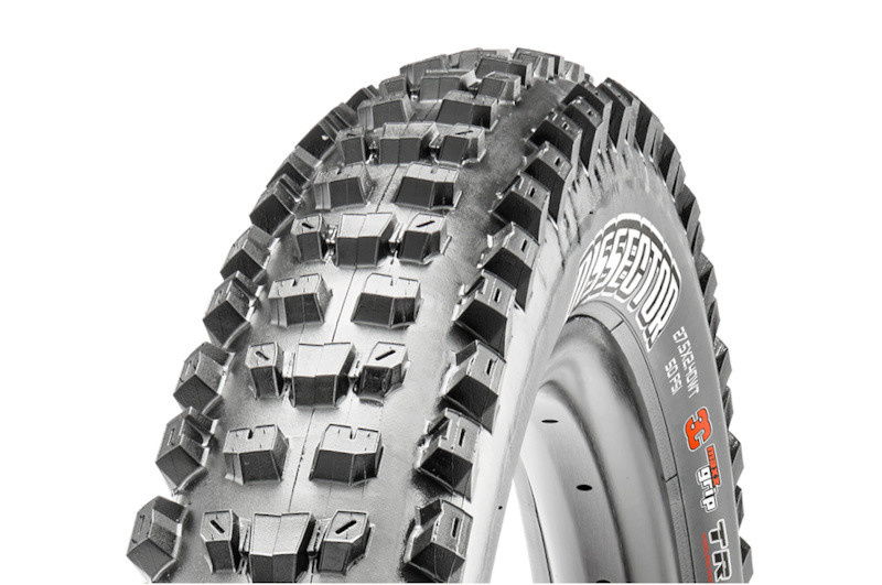 Maxxis Tire, Maxxis Dissector,