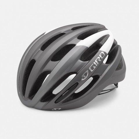 Helmet, Giro Foray