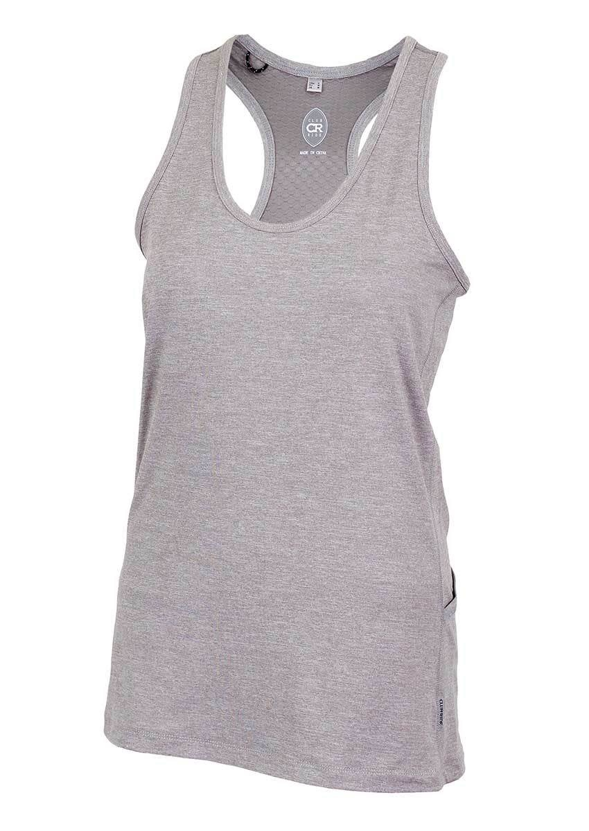 Club Ride Jersey, Club Ride Women's Trixie tank top
