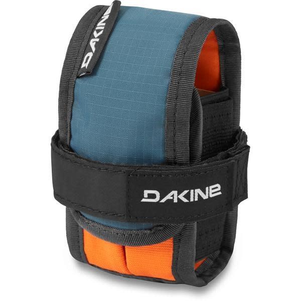 Dakine Bike bag, Dakine Hot Laps Gripper
