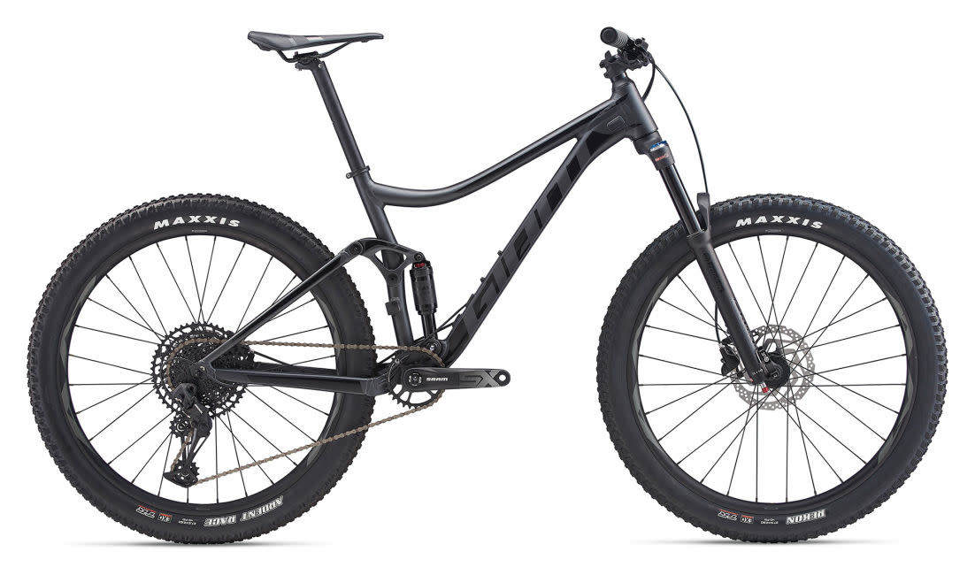 Giant Giant Stance 2 '20,