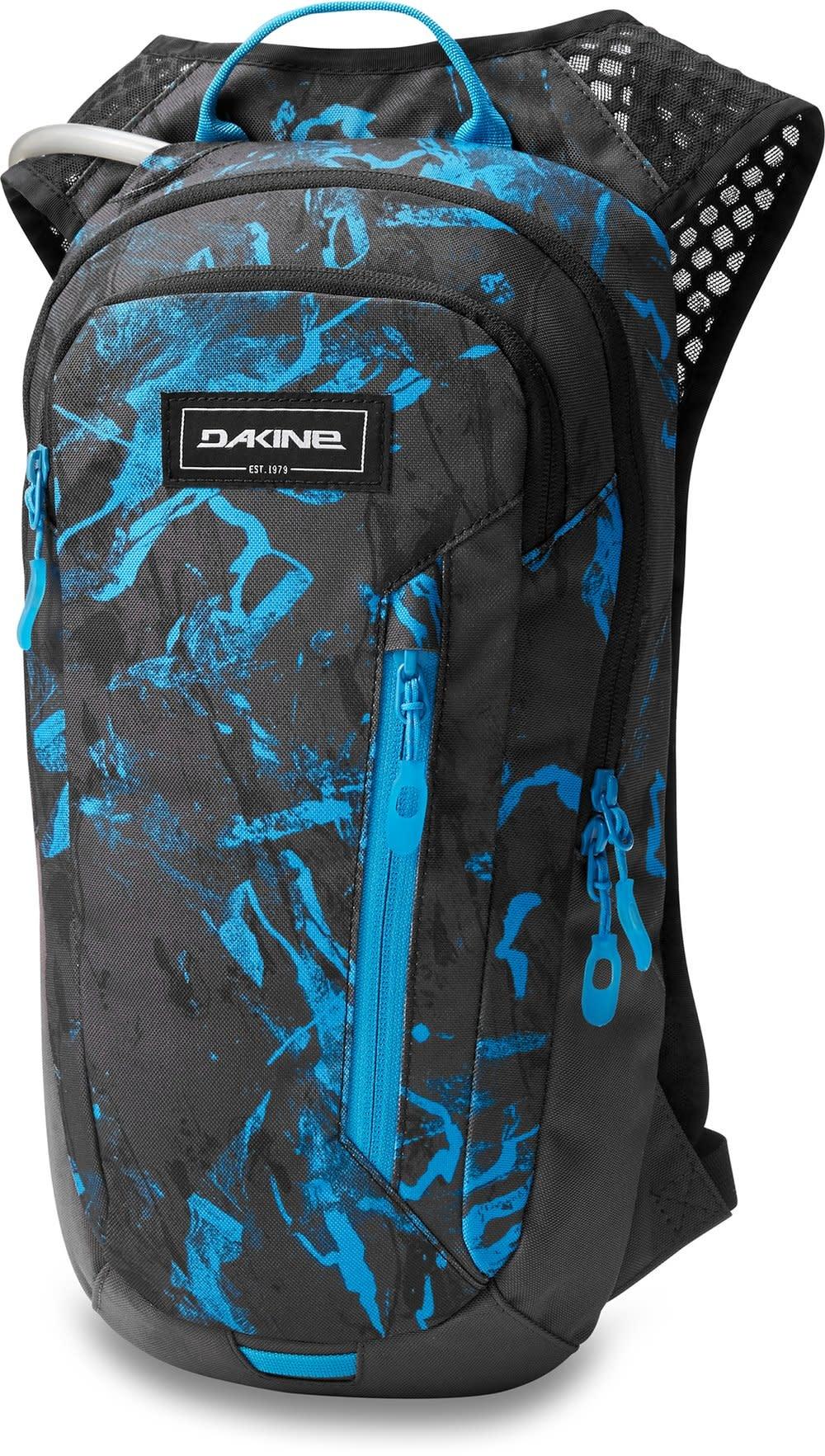 Hydration pack, Dakine Shuttle 6L