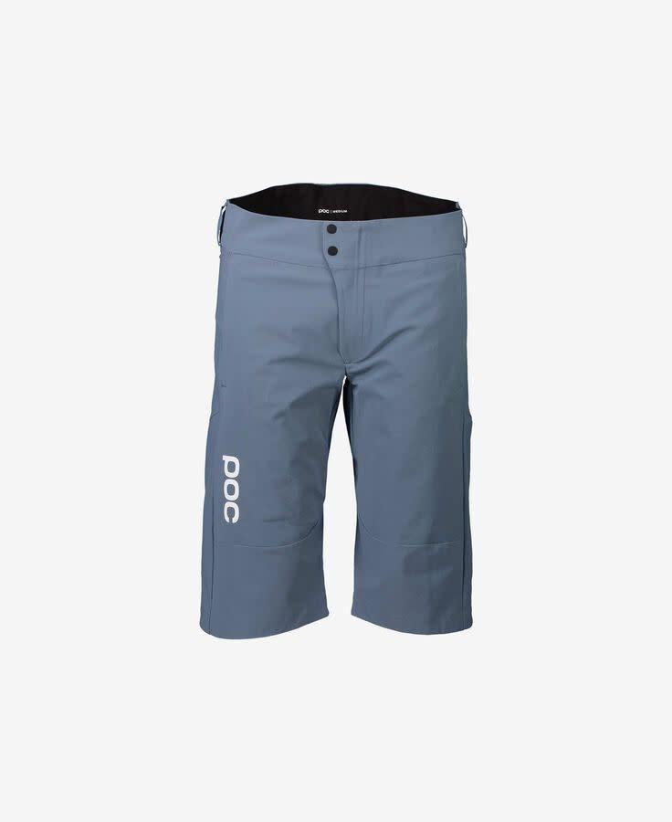 Shorts, POC Essential MTB W's shorts