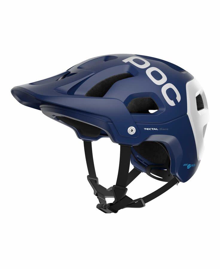 Helmet, Tectal Race SPIN