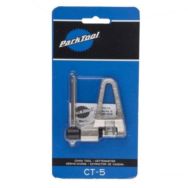 Park Tool PARK MINI CHAIN TOOL CT-5