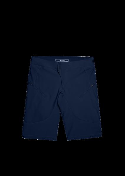 Shorts, Sombrio Summit shorst W's