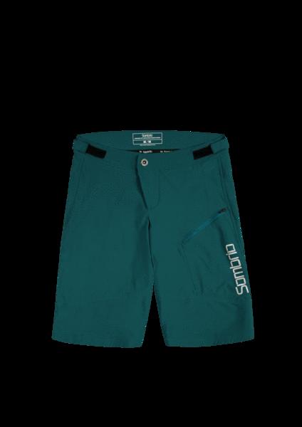 Shorts, Sombrio Rebel Shorts