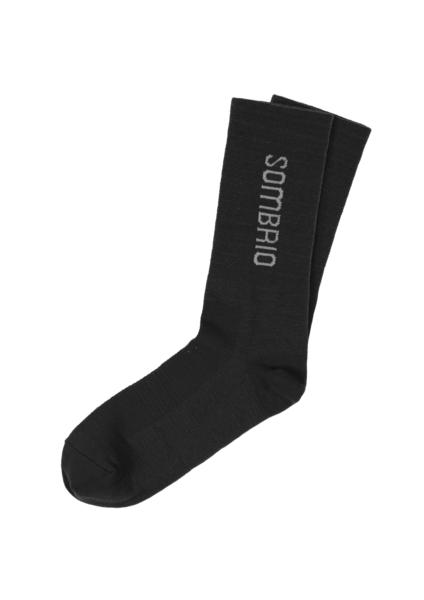 Socks, Sombrio Podium socks