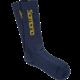 Socks, Sombrio Podium socks