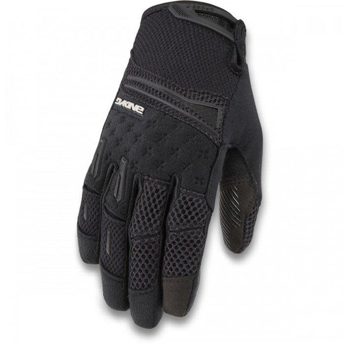 Dakine Gloves, Dakine Women's Cross X