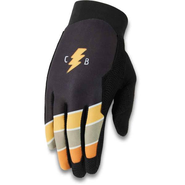 Dakine Gloves, Dakine Thrillium W's