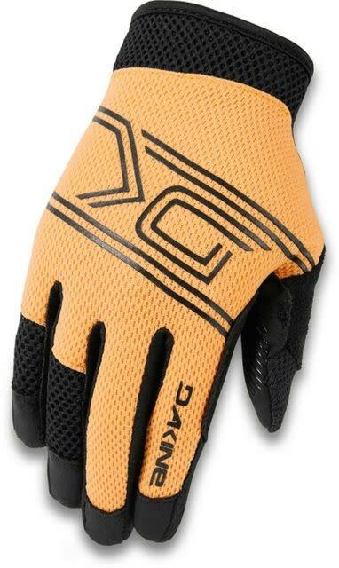 Gloves, Dakine Women's Covert