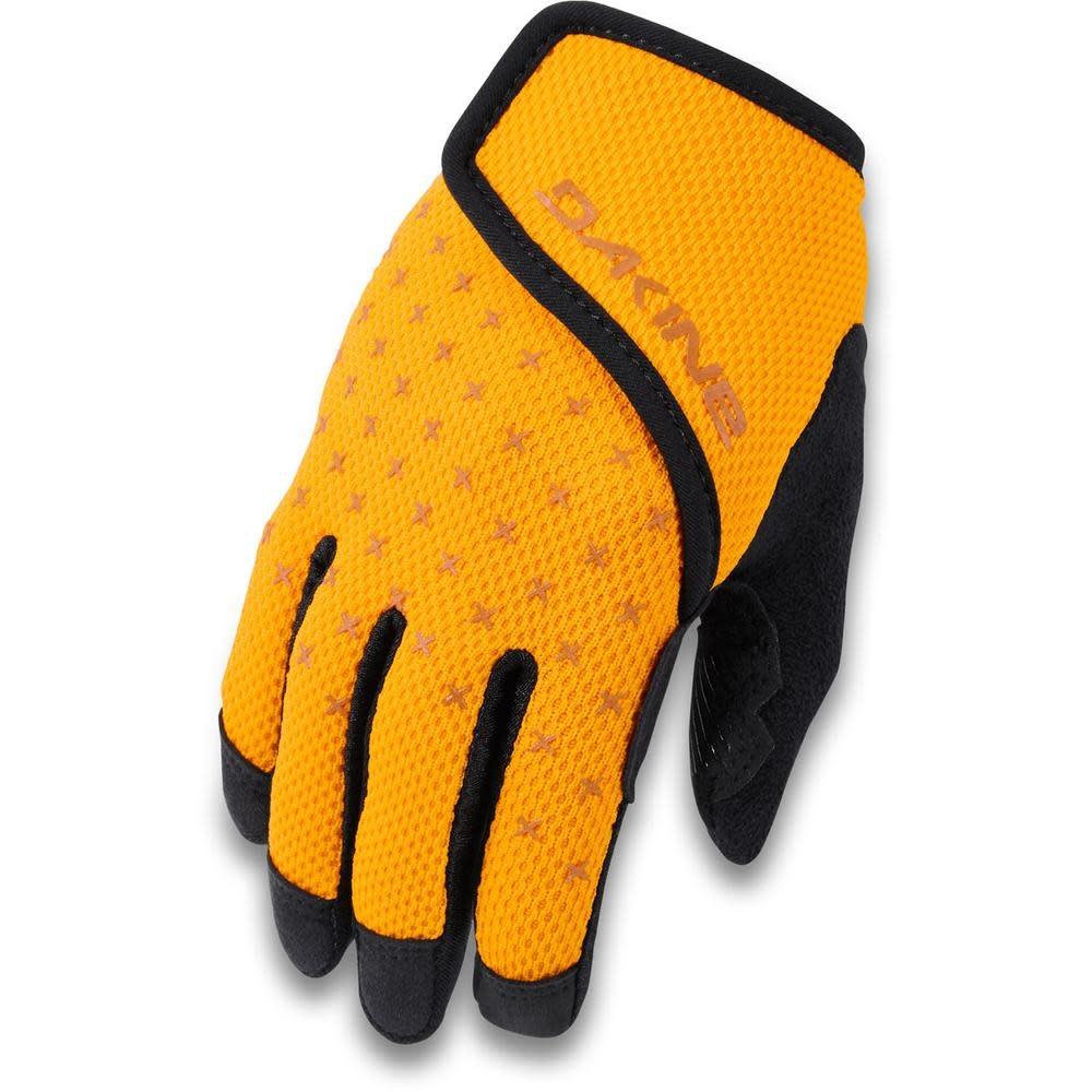 Dakine Gloves, Dakine Kid's Prodigy