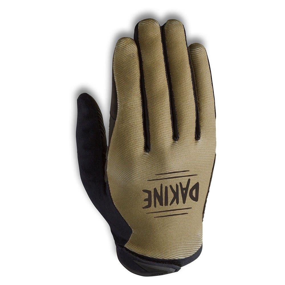Dakine Gloves, Dakine Syncline Gel