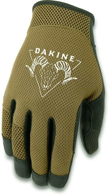 Dakine Gloves, Dakine Covert gloves