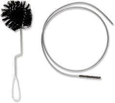 Camelbak Camelbak, Reservoir Cleaning Brush Kit