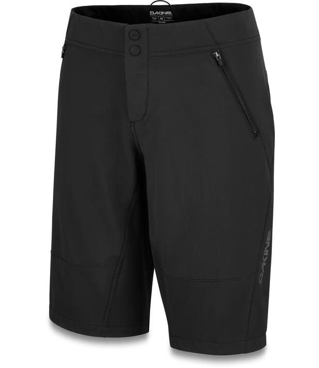 Shorts, Dakine cadence W's shorts