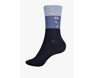 Socks, Maloja socks