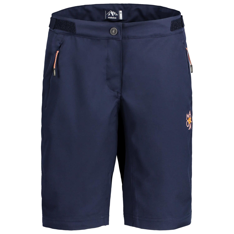 shorts, Maloja AzaleaM shorts