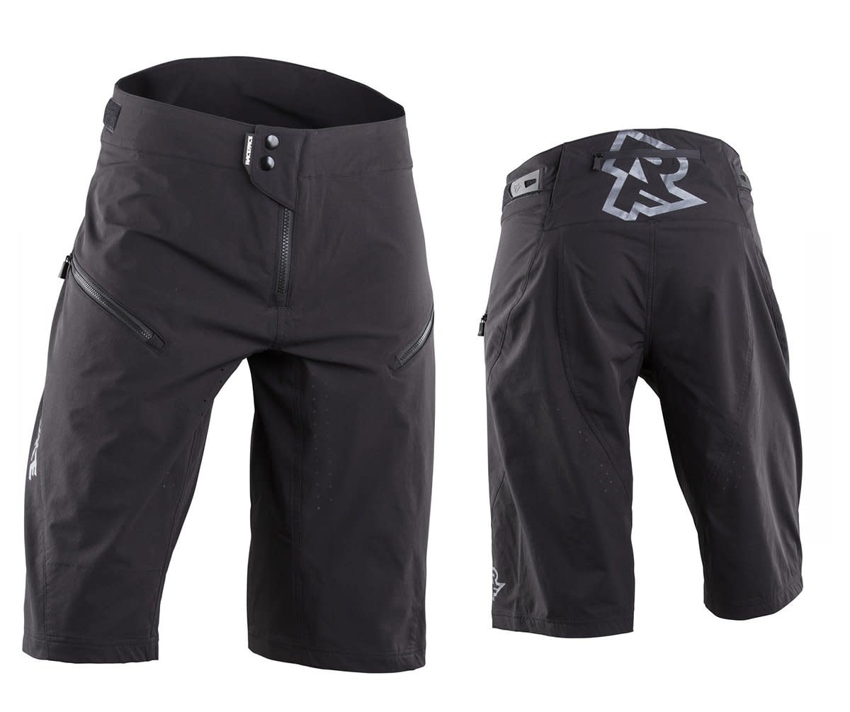 shorts Race face Indy 2020