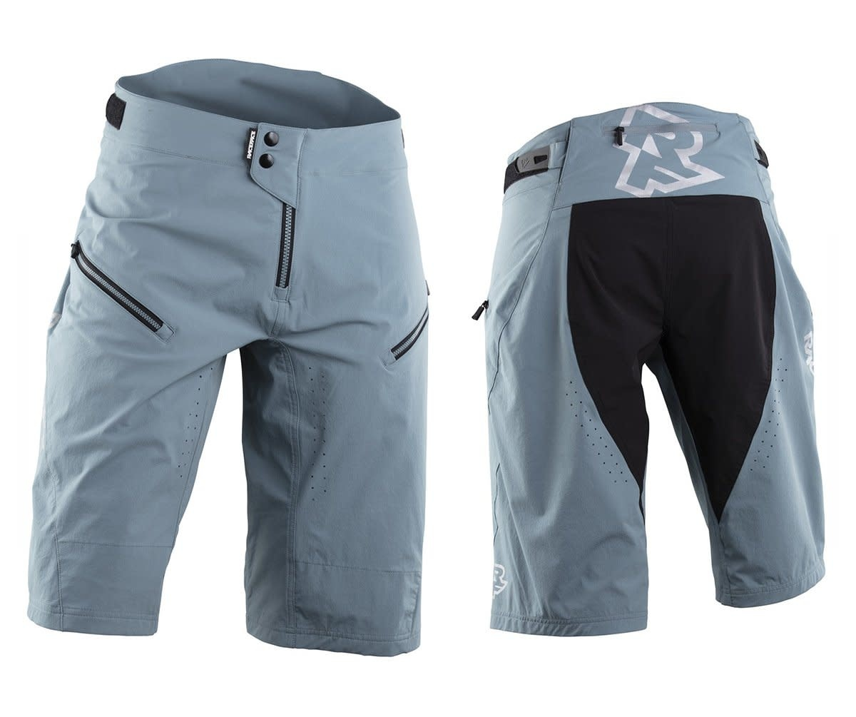 shorts Race face Indy
