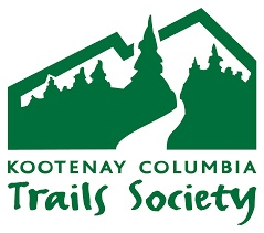 KCTS Trail Society Donation
