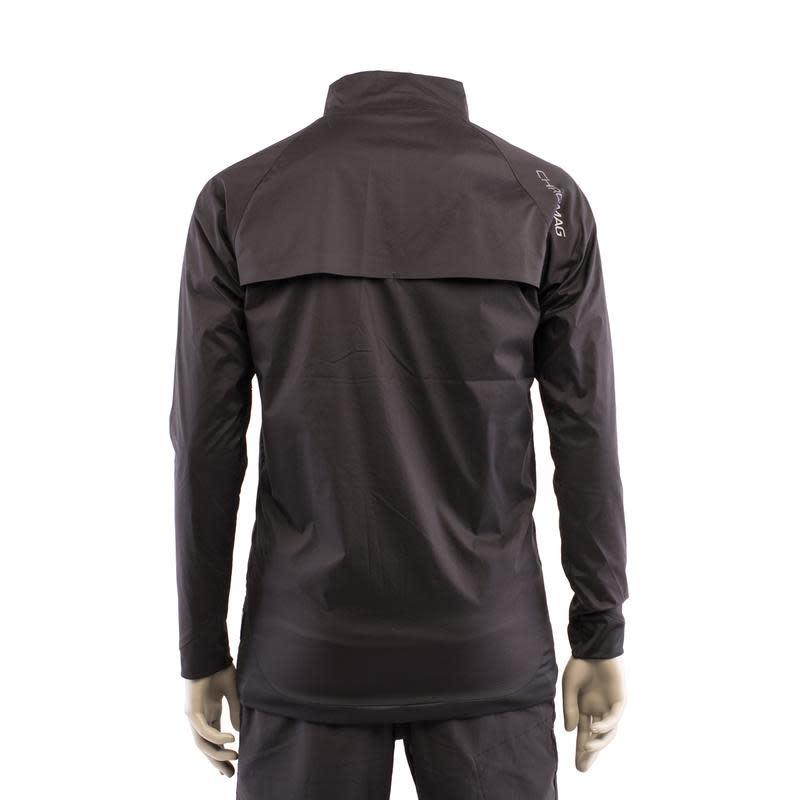 Chromag Jacket, Chromag Apparel Factor
