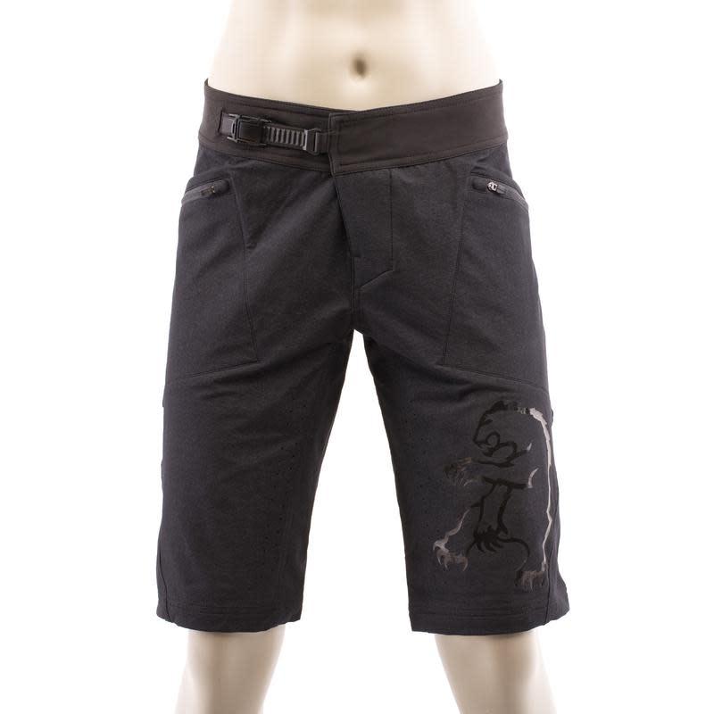Chromag Shorts, Chromag Apparel Women's Feint