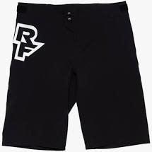 RaceFace Shorts, Raceface Kids Sendy