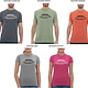 Shirts, Men's 7 Summit T-Shirts 2020