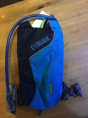 Camelbak Hydration Pack,Camelbak Skeeter Kids 1.5L