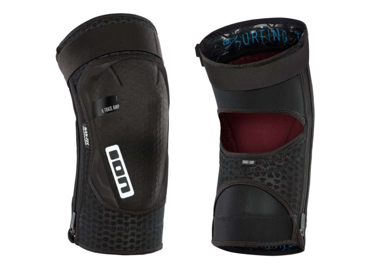 ION Knee Pads, Ion K-Traze