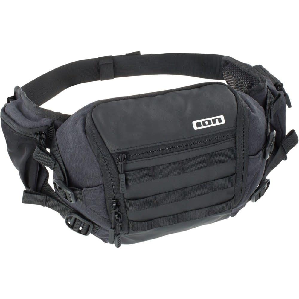 ION Hip Packs, Ion Traze 3 Hip Bag