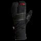 Pearl Izumi Gloves, Pearl Izumi AmFIB Lobster