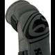 IXS Elbow Pads, IXS Carve Evo+