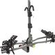 Rack, Swagman E-Spec 2 bike e-bike rack