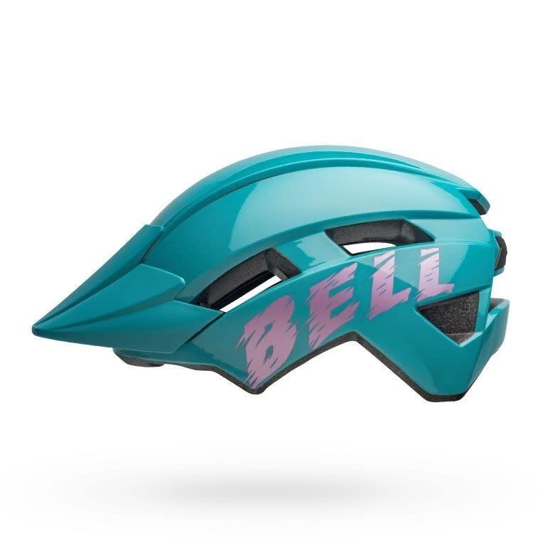 Bell Helmet, bell Kid's Sidetrack II